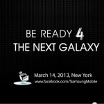 Watch 2nd Official Video Trailer – Samsung Galaxy S4