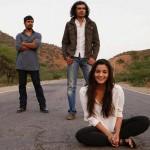 Aliya Bhat , Randeep Hooda , Highway , first look