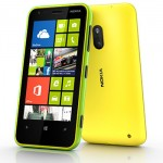 How To Pre Order Nokia Lumia 620 Starts @ Rs 15,199