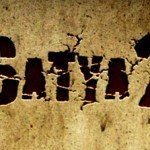 Watch : Official Full HD Trailer Of SATYA 2 & Cast and Crew