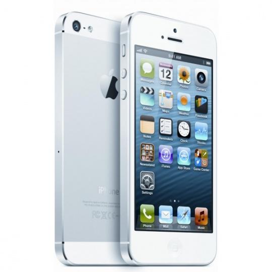 iphone 5 , true copy , clone