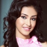 Miss India 2013 – Navneet Kaur Dhillon – Details & Photos