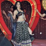 Sunny Leone Hot Pictures from Item Song | Shootout At Wadala