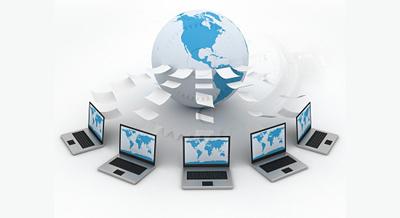 Working proxy address india