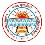 PU CET 2013 – How to Fill Application Form & Entrance Exam Date
