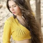 Hot, HD, Wallpapers , Photos, Sasha Agha, Aurangzeb