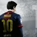 FIFA 14 To Announce Today Officially – Video, Trailer, Release Date in India