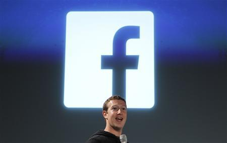 facebook, news feed, changes, new look , 2013