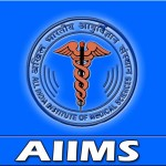 www.aiims.edu