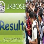 Name Wise Class 10th Results 2013 J&K – www.jkbose.co.in