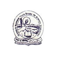 class 12th results 2013