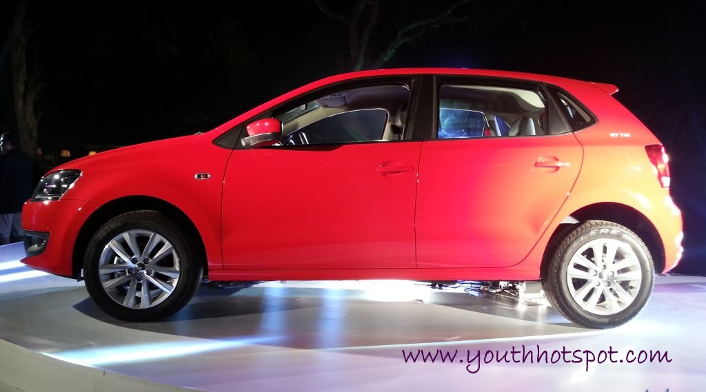 Volkswagen-Polo-GT-TSI-Launch