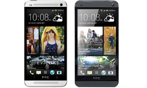 16-htc-one-black-press-photo