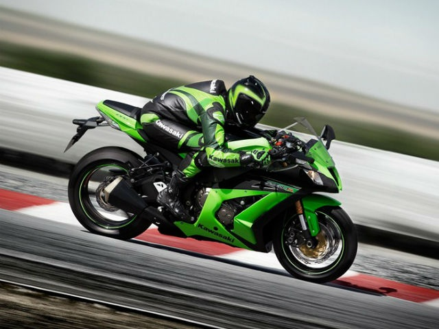 2013-kawasaki-ninja-zx-10r-photo-pic-slideshow-982013-m5_640x480