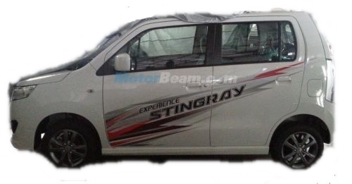 500x300xMaruti-Wagon-R-Stingray-Side.jpg.pagespeed.ic._Whhe42hhZ