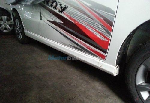 500x375xMaruti-Wagon-R-Stingray-Body-Kit.jpg.pagespeed.ic.QqymxSzCBN