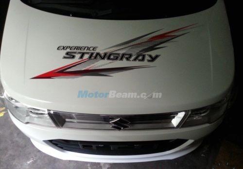 500x375xMaruti-Wagon-R-Stingray-Front.jpg.pagespeed.ic.UNiIyuusfg
