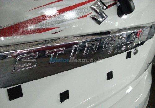 500x375xMaruti-Wagon-R-Stingray-India1.jpg.pagespeed.ic.ARQMpLfrfl