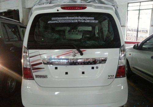 500x375xMaruti-Wagon-R-Stingray-Rear.jpg.pagespeed.ic.goiPI97fAV