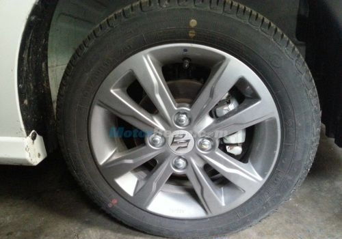 500x375xMaruti-Wagon-R-Stingray-Wheels.jpg.pagespeed.ic.l8kACGxZuI