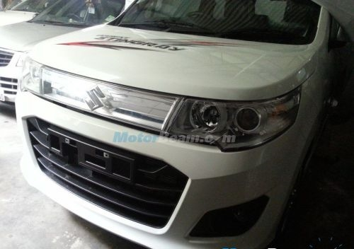 500x375xMaruti-Wagon-R-Stingray.jpg.pagespeed.ic.JXvG-A2dmE