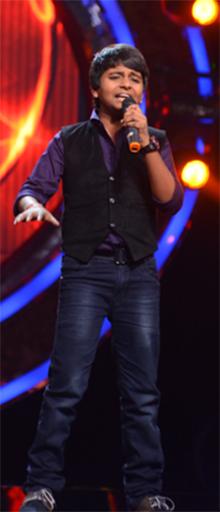 Anmol-Jaiswal-Indian-Idol-Junior-Jammu