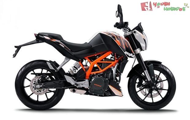 KTM-Duke-390-2803_l