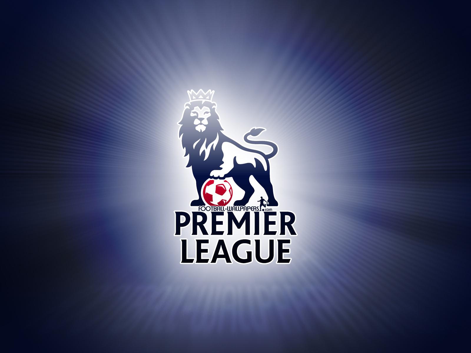 Premier-League-Logo-3