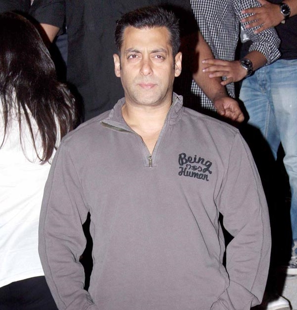 Salman-Khan-260813-1