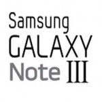 Samsung Galaxy Note III to be unveiled on September 4