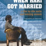 When Hari Got Married Movie Review: The Great Indian Wedding in the Himalayas With Trailer