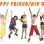 friendship-day-scraps-1