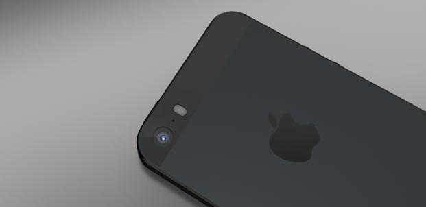 iPhone5S.AppleInsider