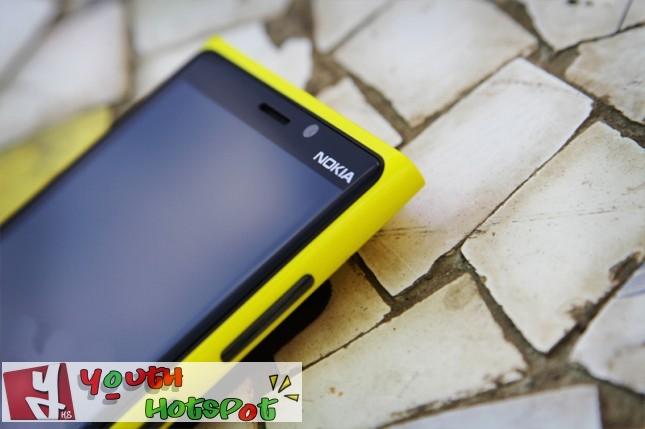 lumia-920-conclusion-645x429