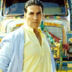 Akshay kumar's Boss With New track: Party All Night Feat. Honey Singh