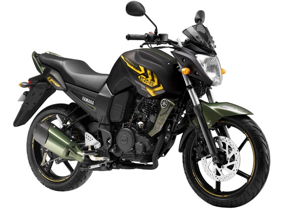 yamaha-fz-limited-edition-982013-m1_560x420