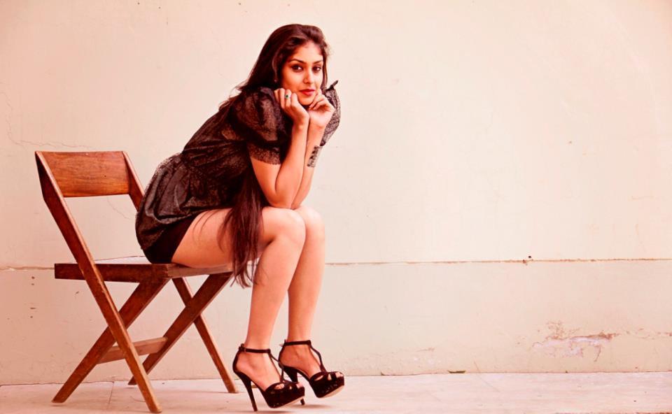 388807_30728029606Navneet-Kaur-Dhillon-Femina-Miss-India-2013-Finalist-c7979_1072358102_n