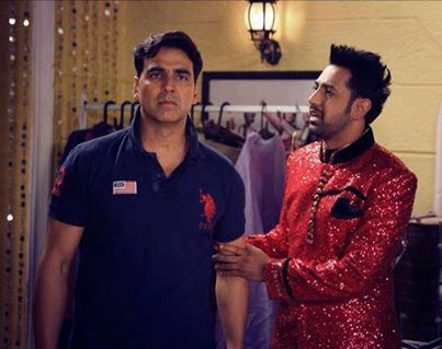 AKSHAY-KUMAR-and-GIPPY-GREWAL-BHAJI-IN-PROBLEM