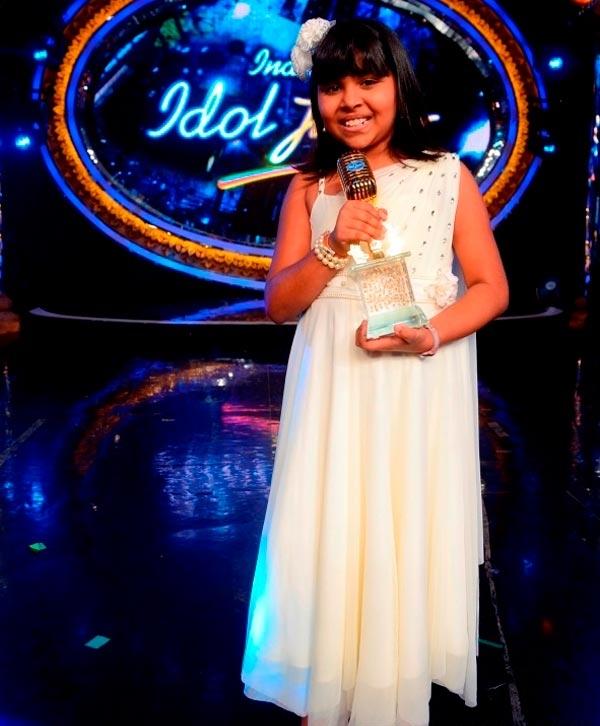 Anjana-Padmanabhan-Winner-of-Indian-Idol-Junior1