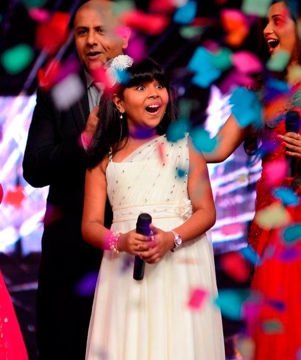 Anjana-Padmanabhan-wins-Indian-Idol-Junior-Winning-moment