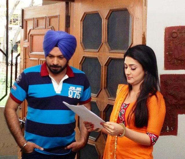 Bha-Ji-In-Problem-Punjabi-Movie-Picture
