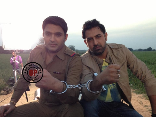 Bhaji-in-Problem-punjabi-movie-2