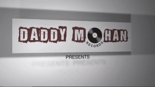 Daddy mohan