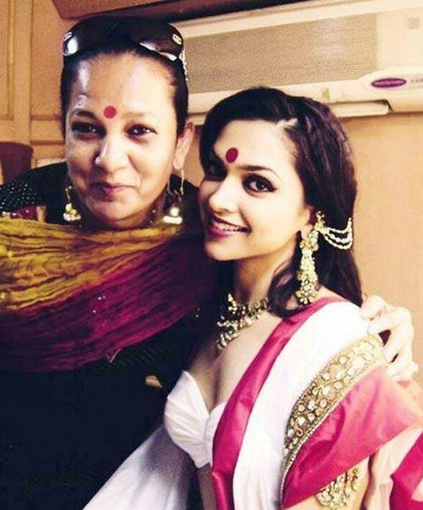 Deepika-Padukone-First-Look-From-Ram-Leela
