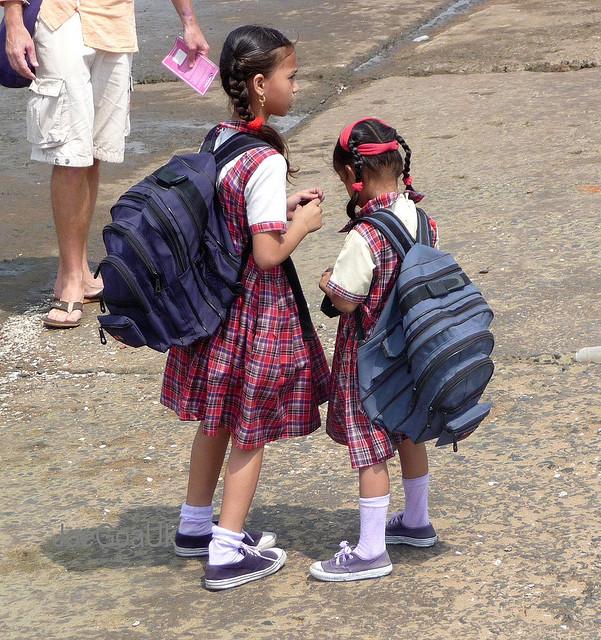 heavyschoolbag
