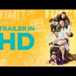 Humshakals Official Trailer