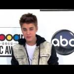 US Government Decline Justin Bieber Deportation Request