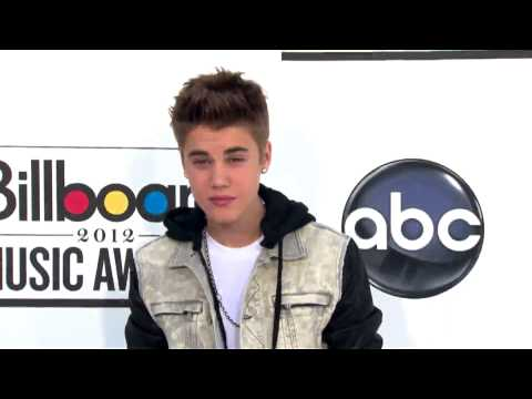 US Government Decline Justin Bieber Deportation Request
