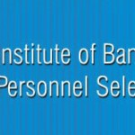 ibps clerk exam 2014 admit card