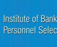 ibps clerk exam 2014 admit card